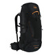 Lowe Alpine Manaslu 55:65 Backpack Men black